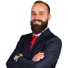 Tomáš Šenovský